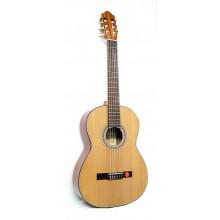 Классическая гитара Strunal 4855