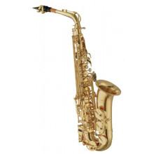 Альт-саксофон Maxtone SXC30AL