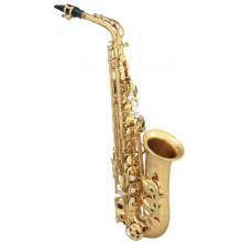 Саксофон Maxtone SCX40AL