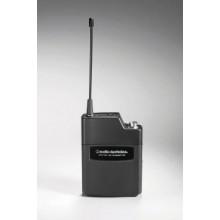 Передатчик Audio-Technica ATW-T210