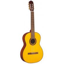 Классическая гитара Takamine G124 S