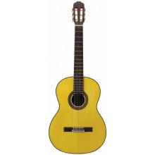 Классическая гитара Takamine G128 S