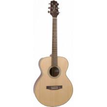 Акустическая гитара Takamine G260