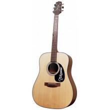 Акустическая гитара Takamine G320S