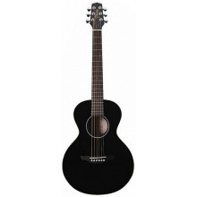 Акустическая гитара Takamine G-Mini BK