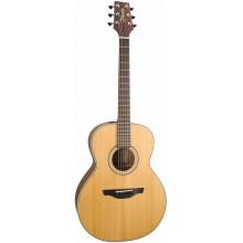 Акустическая гитара Takamine GS430 S