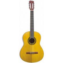 Классическая гитара Takamine Jasmine C20 Nylon Classic