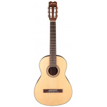 Классическая гитара Takamine Jasmine JC23 NAT