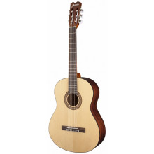 Классическая гитара Takamine Jasmine JC25 NAT