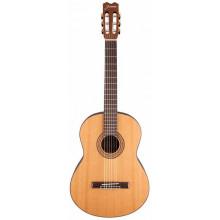 Классическая гитара Takamine Jasmine JC27 NAT