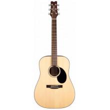 Акустическая гитара Takamine Jasmine JD36 NAT