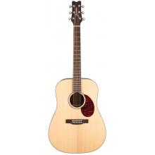 Акустическая гитара Takamine Jasmine JD37 NAT
