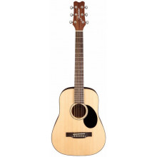Акустическая гитара Takamine Jasmine JM10 NAT
