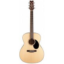 Акустическая гитара Takamine Jasmine JO36 NAT