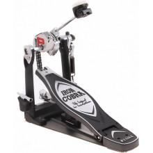 Педаль Tama HP900PSN