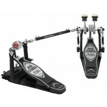 Педаль Tama HP900PSWN