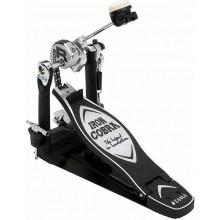 Педаль Tama HP900RSN