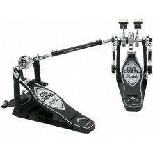 Педаль Tama HP900RSWN