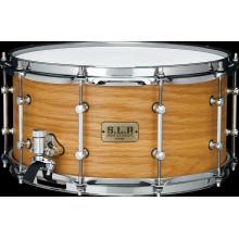 Малый барабан Tama LBO147 MTO