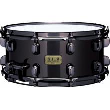 Малый барабан Tama LBR1465