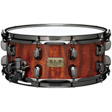 Малый барабан Tama LGB146 NQB