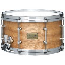 Малый барабан Tama LGM137 STA