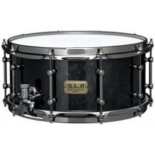 Малый барабан Tama LMB1465 MMB