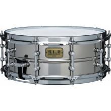 Малый барабан Tama LST1455
