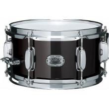 Малый барабан Tama MT1055M
