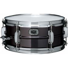 Малый барабан Tama MT1255