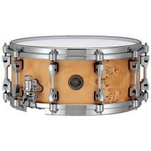 Малый барабан Tama PMM146-STM