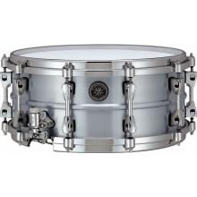 Малый барабан Tama Starphonic PAL146