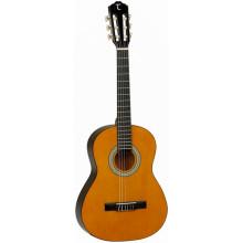 Классическая гитара Tanglewood DBT 34
