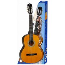 Гитарный набор Tanglewood DBT 44