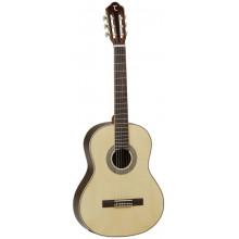 Классическая гитара Tanglewood TCC S