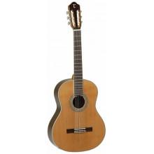 Классическая гитара Tanglewood TCC SC