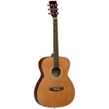 Акустическая гитара Tanglewood TFA