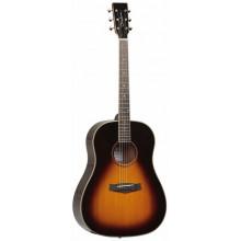 Акустическая гитара Tanglewood TRD VS