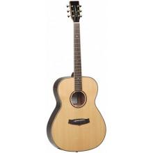 Акустическая гитара Tanglewood TRF G