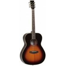 Акустическая гитара Tanglewood TRF VS