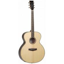 Акустическая гитара Tanglewood TRSJ