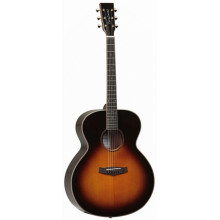 Акустическая гитара Tanglewood TRSJ VS