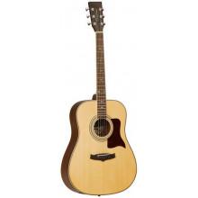 Акустическая гитара Tanglewood TW115 ST