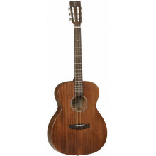 Акустическая гитара Tanglewood TW130 ASM OM