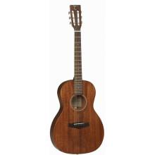 Акустическая гитара Tanglewood TW133 ASM Parlour