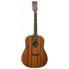 Акустическая гитара Tanglewood TW138 ASM SD