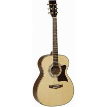 Акустическая гитара Tanglewood TW170AS S