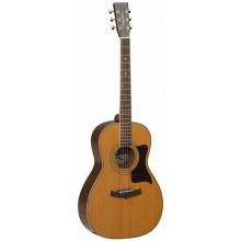 Акустическая гитара Tanglewood TW173