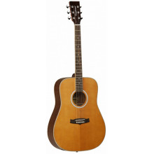 Акустическая гитара Tanglewood TW28 CLN