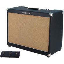 Гитарный комбик Tech21 Trademark 60BG